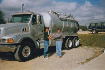 New-truck-circa-2000-400x267