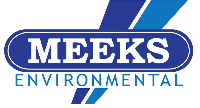 Meeks Environmental Services